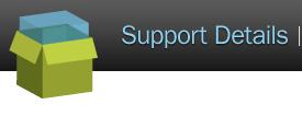 SupportDetails.com