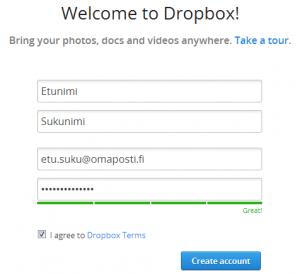 Dropbox-v2-asennus2