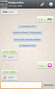 whatsapp-ryhmaviesti