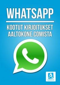 whatsapp-aaltokone-kansi-pieni