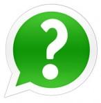 whatsapp-logo_kysymys