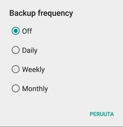 whatsapp_backup_to_google_drive-frequency
